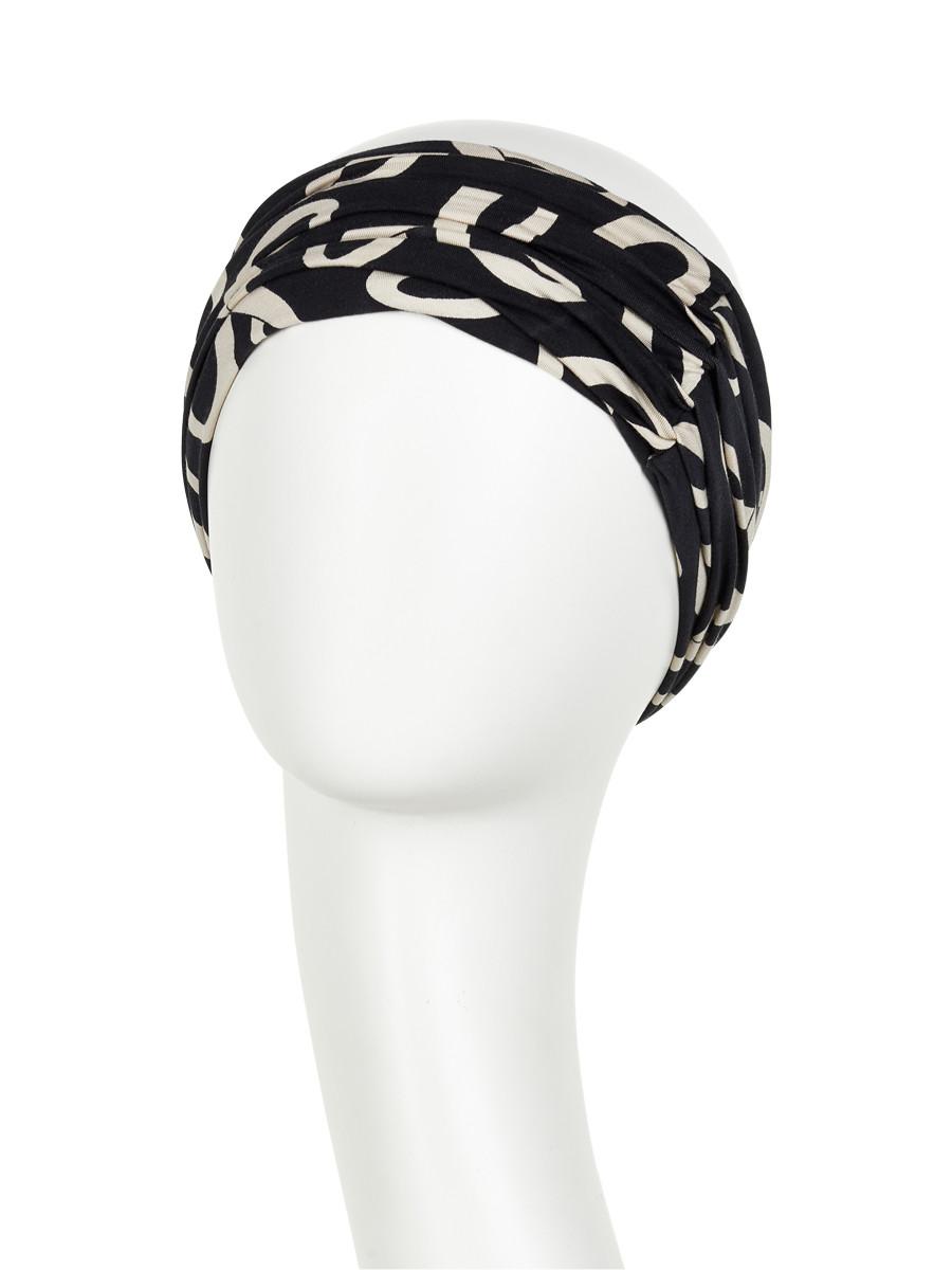1010_0618_Chitta Headband