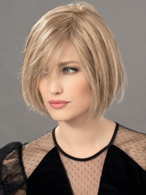 """Just Top Piece Just in Sand Mix 