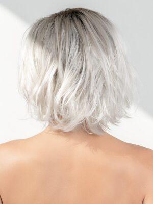 Esprit by Ellen Wille   Sandy Blonde Rooted