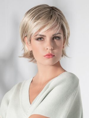 Fame by Ellen Wille in Pastel Blonde Rooted
