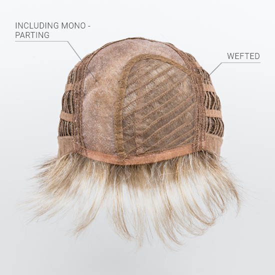 """Mono Parting 