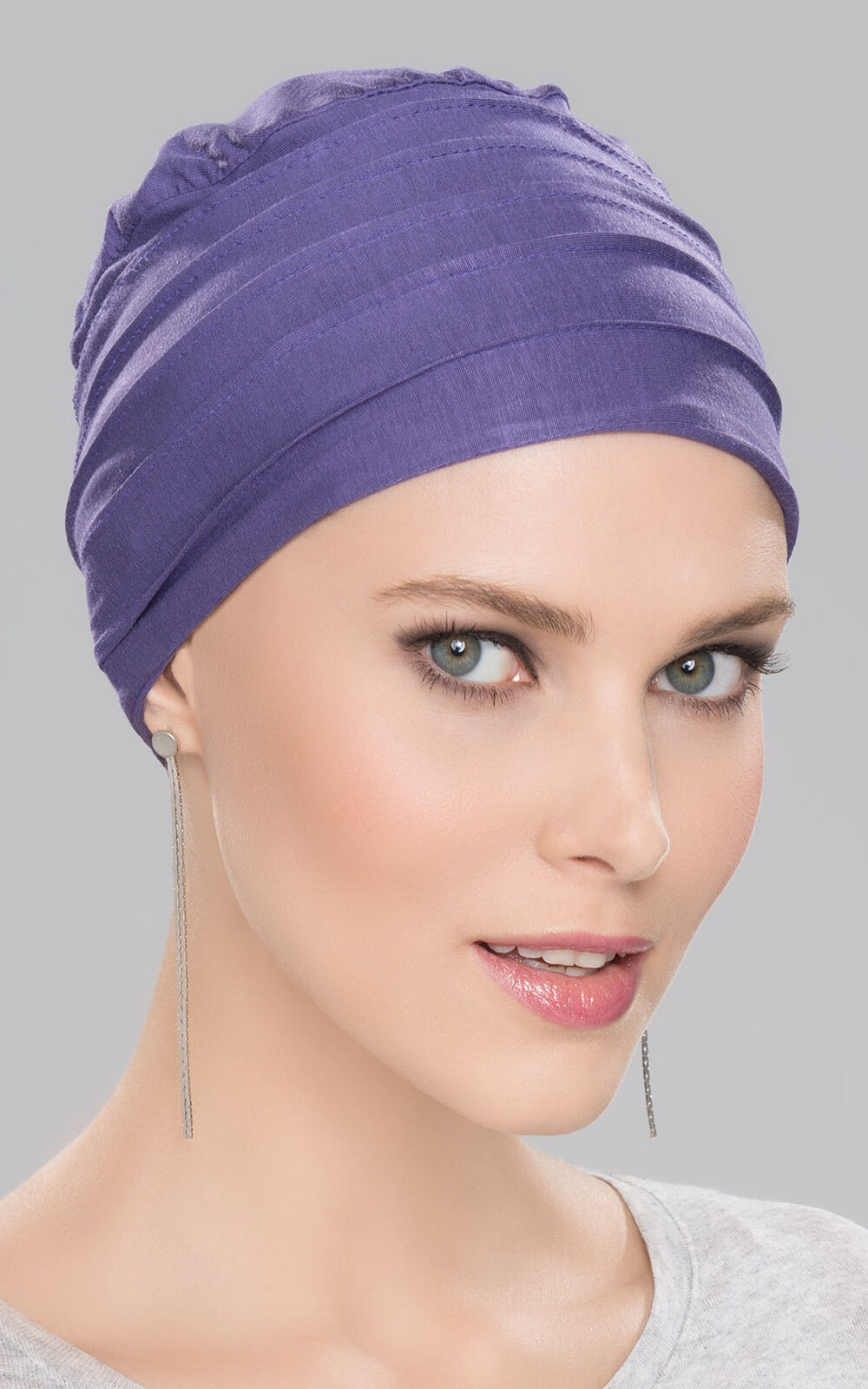 Anoki Turban | Ellen Wille Headwear