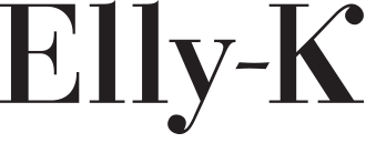 Elly-K