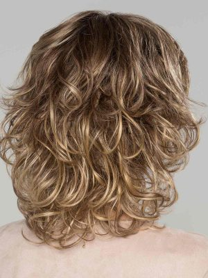 Cat   Snug and secure fit along with the most natural looking head of hair available   Elly-K.com.au