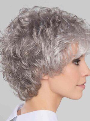 City | Approximate Hair Length: Fringe: 4.75