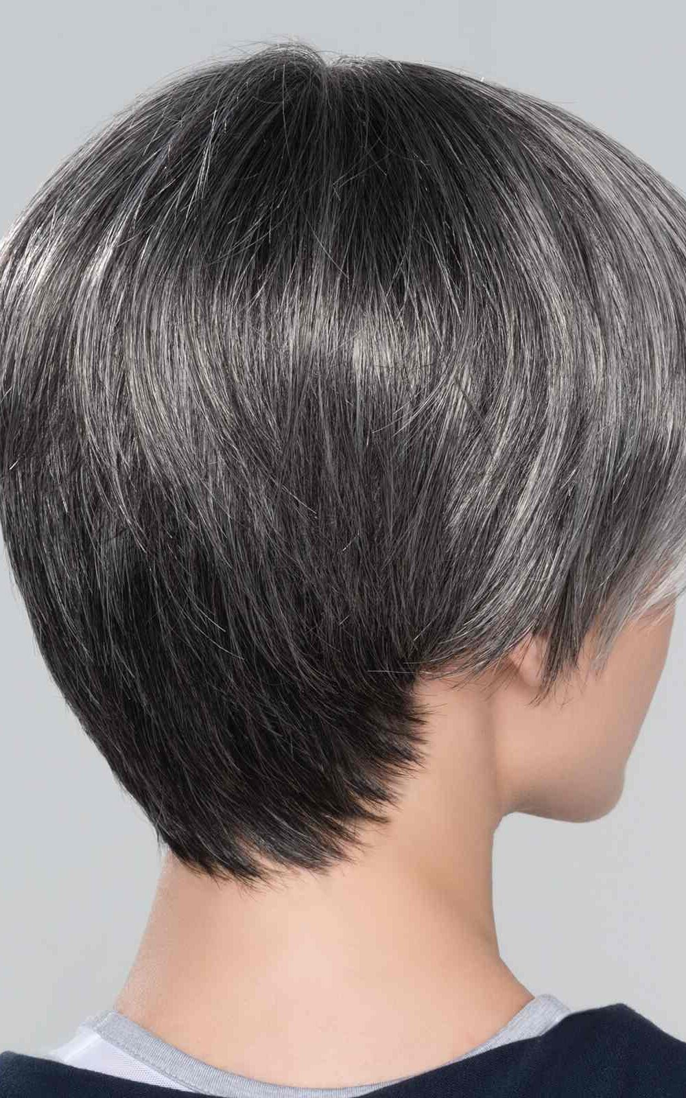 Seven Super Wig by Ellen Wille | Gorgeous bob style | Elly-K.com.au