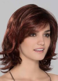 Casino More by Ellen Wille | Flame Rooted | Monofilament Parting | Synthetic Wig | Elly-K.com.au