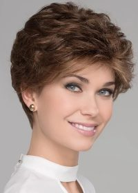 Designed to provide you with a snug and secure fit along with the most natural looking head of hair available
