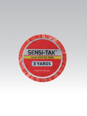 Sensi-Tak 3 Yard Tape Roll | Extended Wear | Wigs Hairpieces | Elly-k.com.au