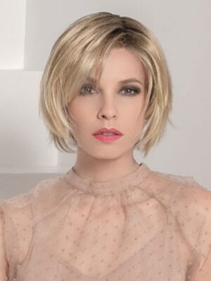 STAR Wig by Ellen Wille in Sandy Blonde Rooted