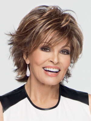 Indiana by Raquel Welch   Mocca Mix
