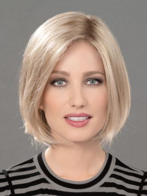 FILL IN by Ellen Wille | Sandy Blonde Rooted