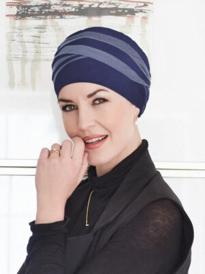 Christine Headwear Shanti Turban1461-0653