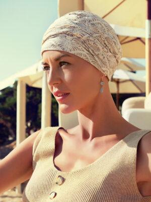 Christine Headwear | Shakti Turban 1417-0639Shakti Turban 1417-0639