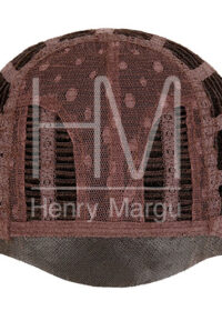 Henry Margu | Lace_Front_Cap