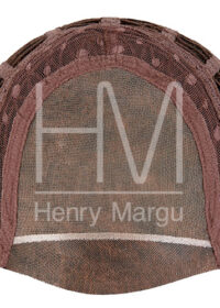 Henry Margu | Monofilament-Top-Lace-Front_Cap