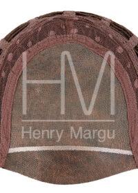 Henry Margu   Monofilament-Top-Lace-Front_Cap