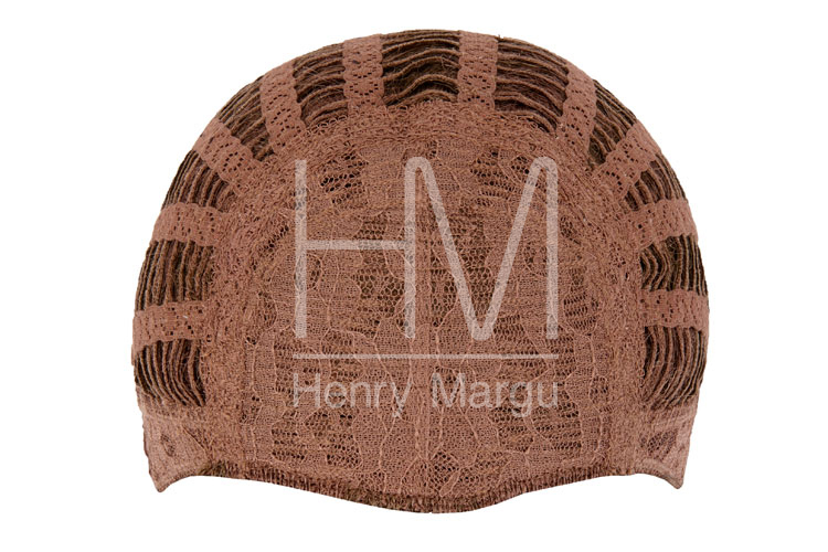 Henry Margu | Traditional_Cap