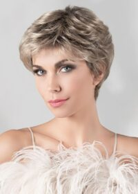Gala by Ellen Wille feature an impeccable ear to ear lace front