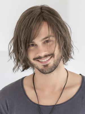 Brian by Ellen Wille | Mens Wigs | Elly-K.com.au