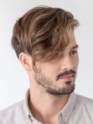 Dave By Ellen Wille | Mens Wigs | Elly-K.com.au