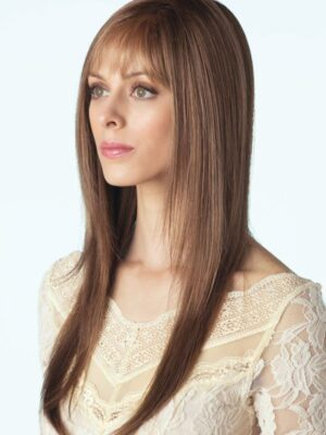 Stevie by Amore | Colour Honey Wheat
